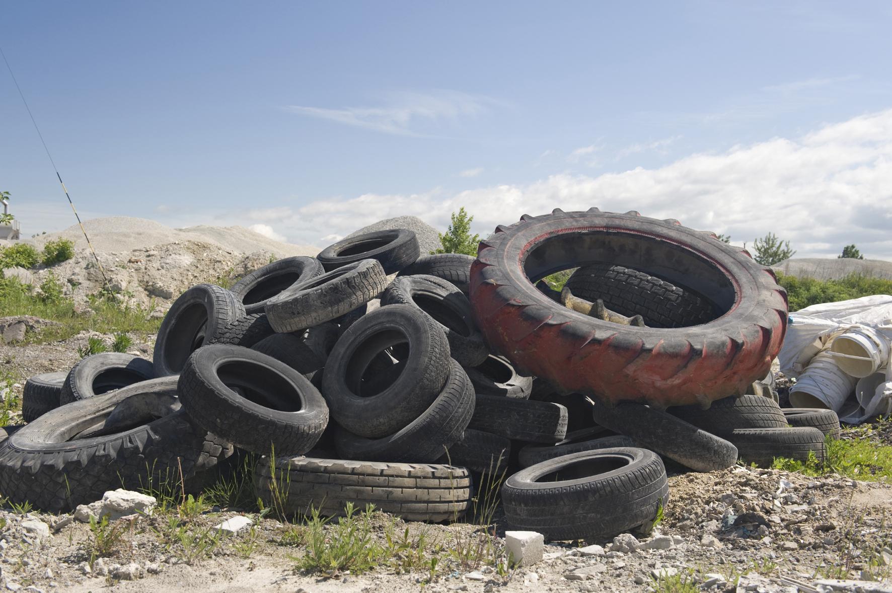 67f277eecd924 SIGNUS ha gestionado más de un millón de toneladas de neumáticos ...