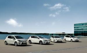 2012_Hybrid_Line-up