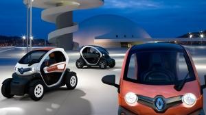 El-Nuevo-Renault-Twizy-