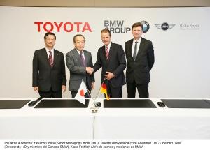 2013_Toyota_BMW_01