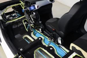 Tecnologia Hybrid Air_3