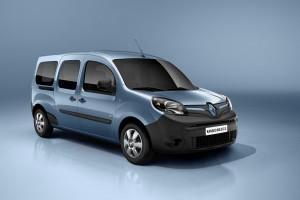 Renault43464globalen